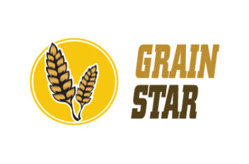 Grain Star