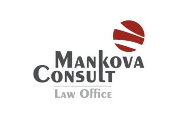 Mankova Consult
