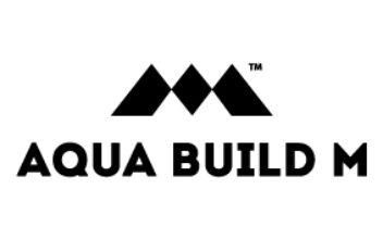 Aqua Build M