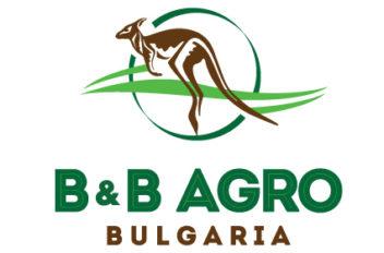 B&B Agro