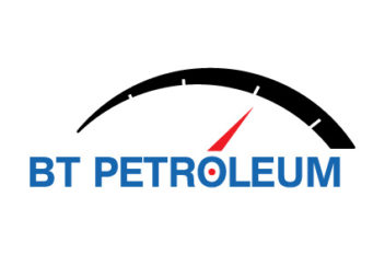 BT Petroleum