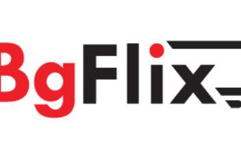 BgFlix