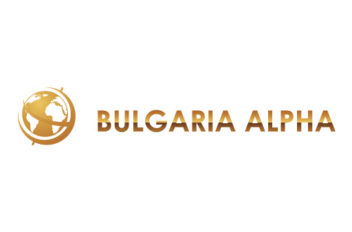 Bulgaria Alpha
