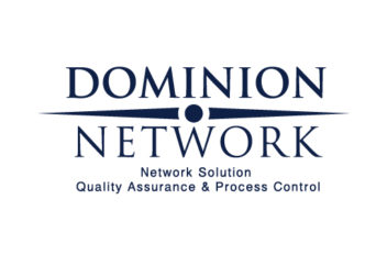 Dominion Network