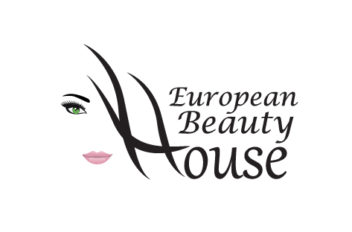 European Beauty House