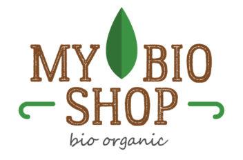 My Bio Shop