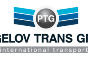 Pangelov Trans Group