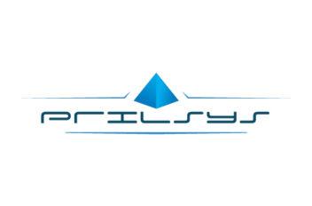 PrilSys