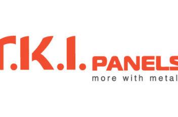 RKI Panels