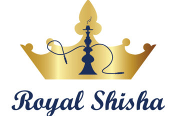 Royal Shisha