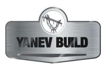 Yanev Build