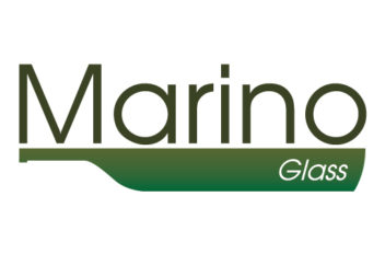 Marino Glass