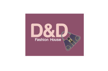 D&D Fashion House