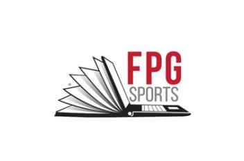 FPG Sports