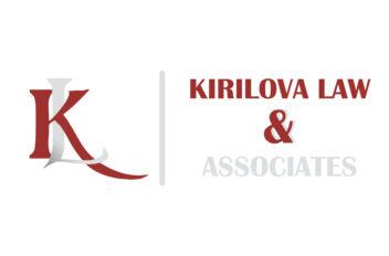 Kirilova Law