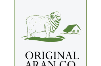 Original Aran Co.