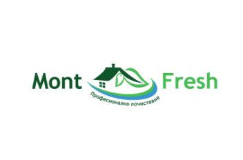 Mont Fresh