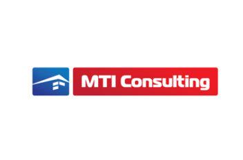 MTI Consulting