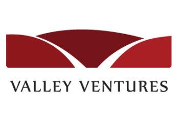 Valley Ventures